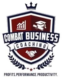 Combat business campaings at Deck 7