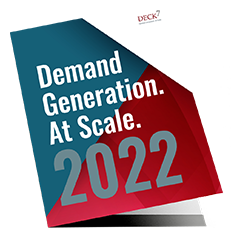 Top Lead Generation Companies In The World Deck 7