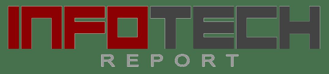 Infotech.Report