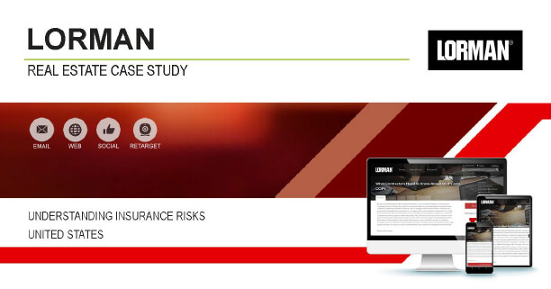 LORMAN: Understanding Insurance Risks Case Study Deck 7