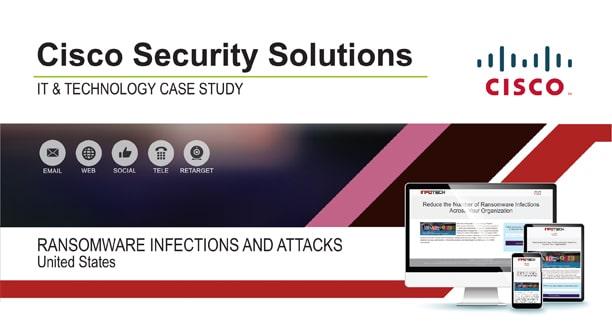 case study img1