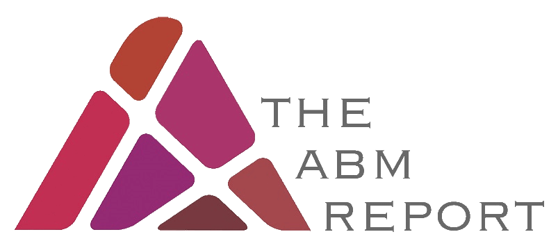 ABM.Report