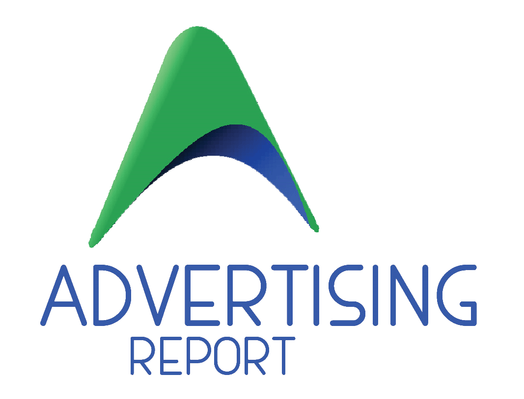 Advertising.Report