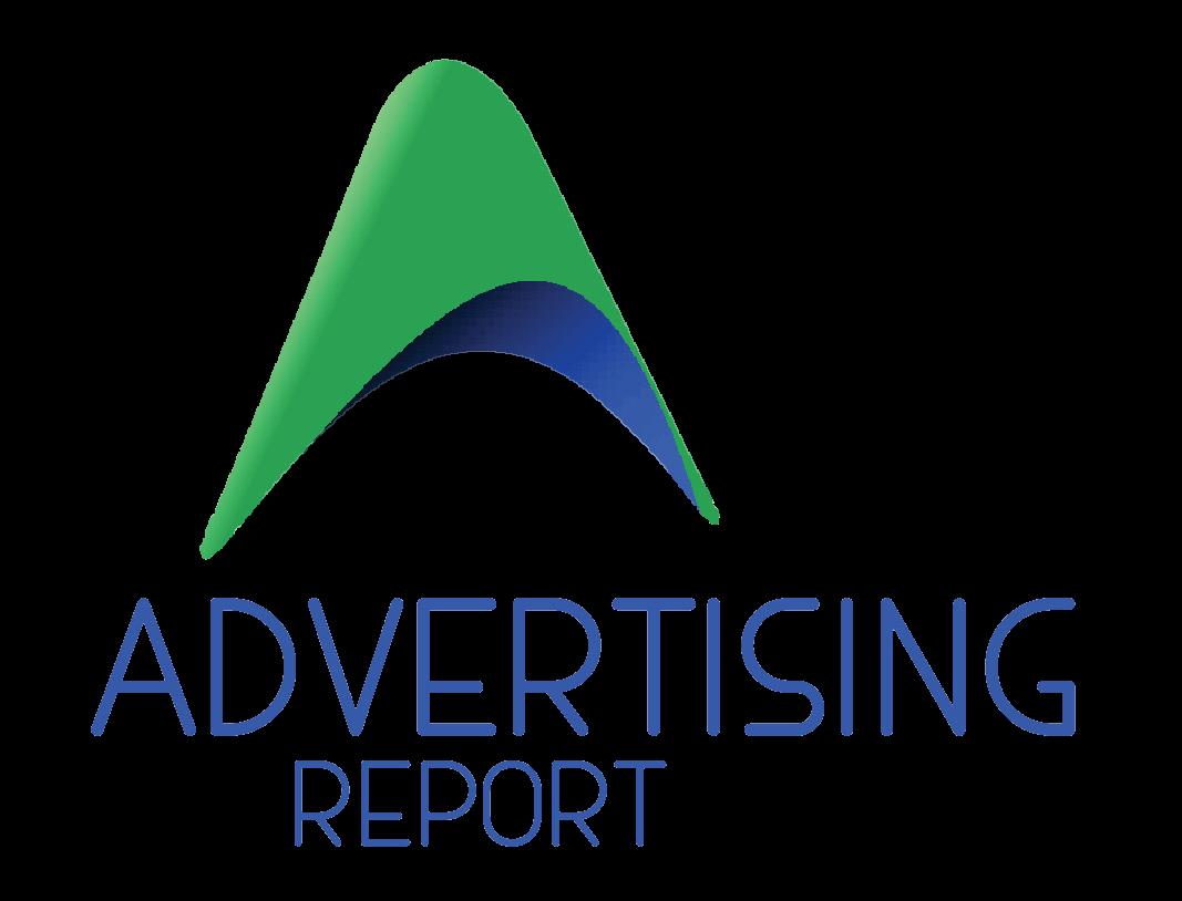 Advertising.Report