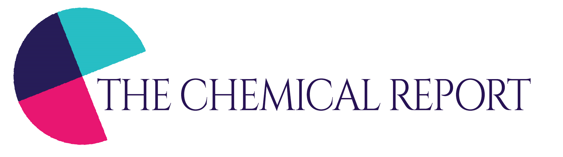 Chemical.Report