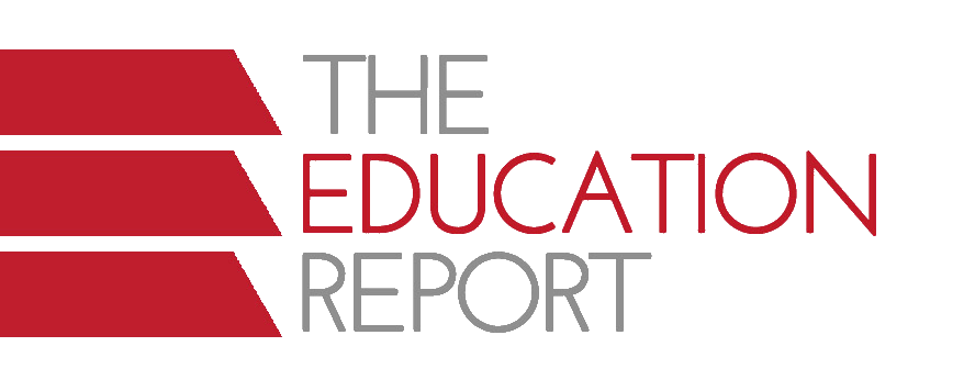 Education.Report