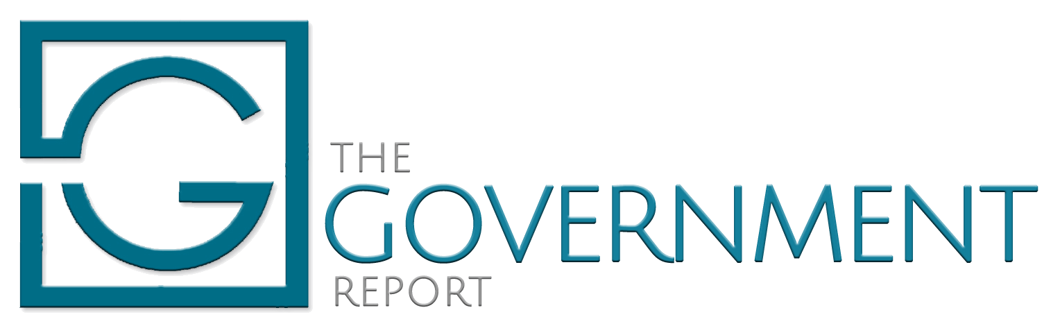 Government.Report