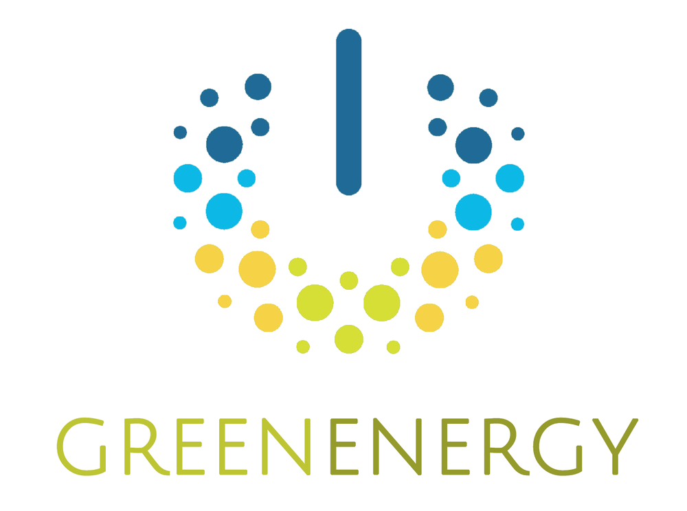 GreenEnergy.Report