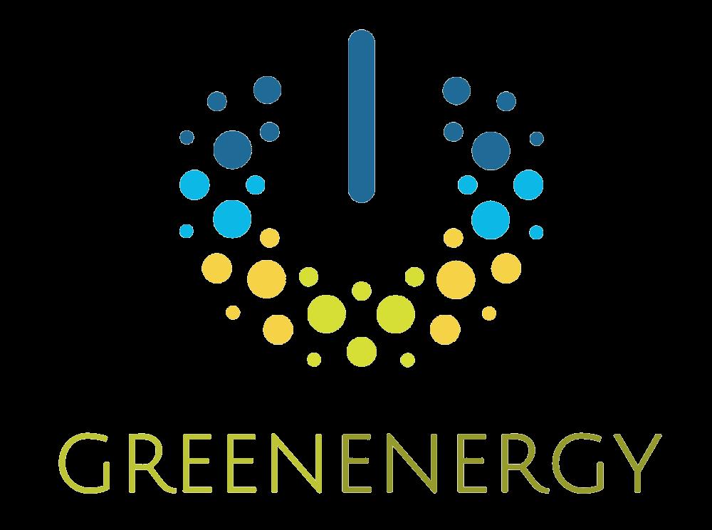 GreenEnergy.Report
