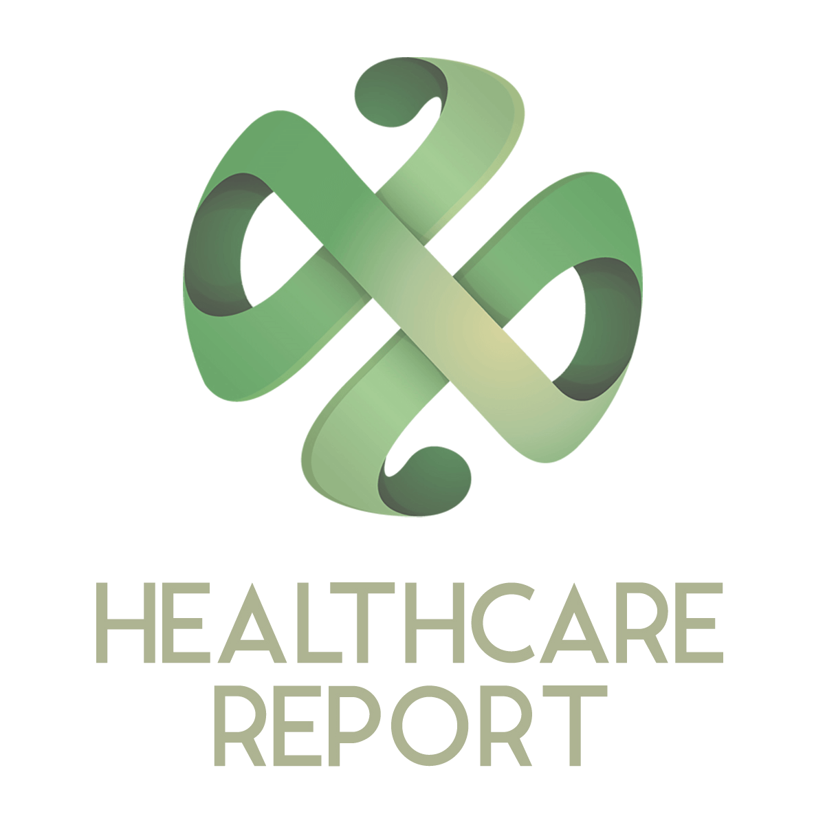 Healthcare.Report