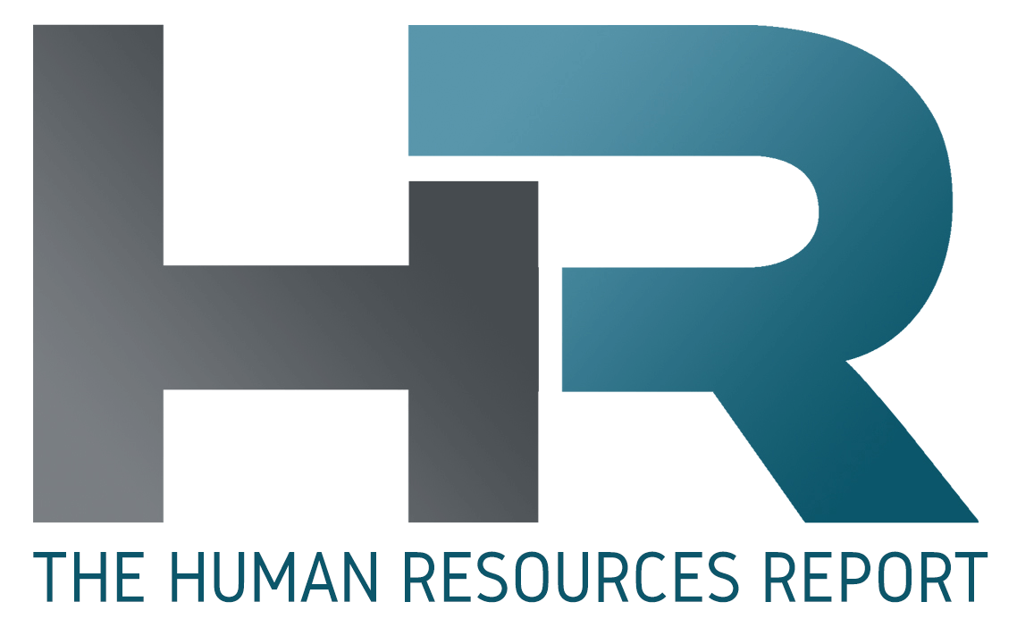 HumanResources.Report