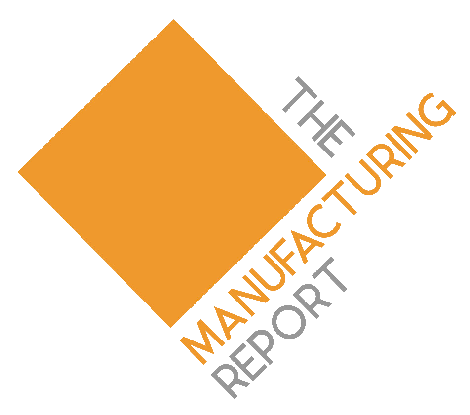 Manufacturing.Report