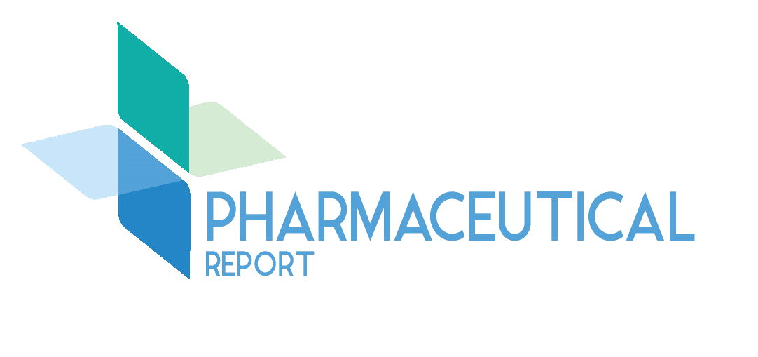 Pharmaceutical.Report