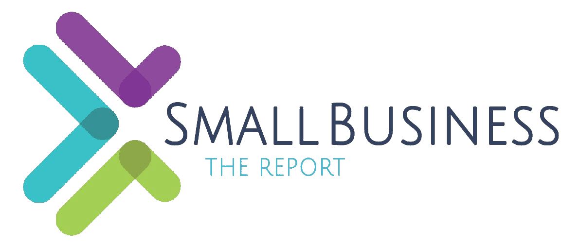 SmallBusiness.Report