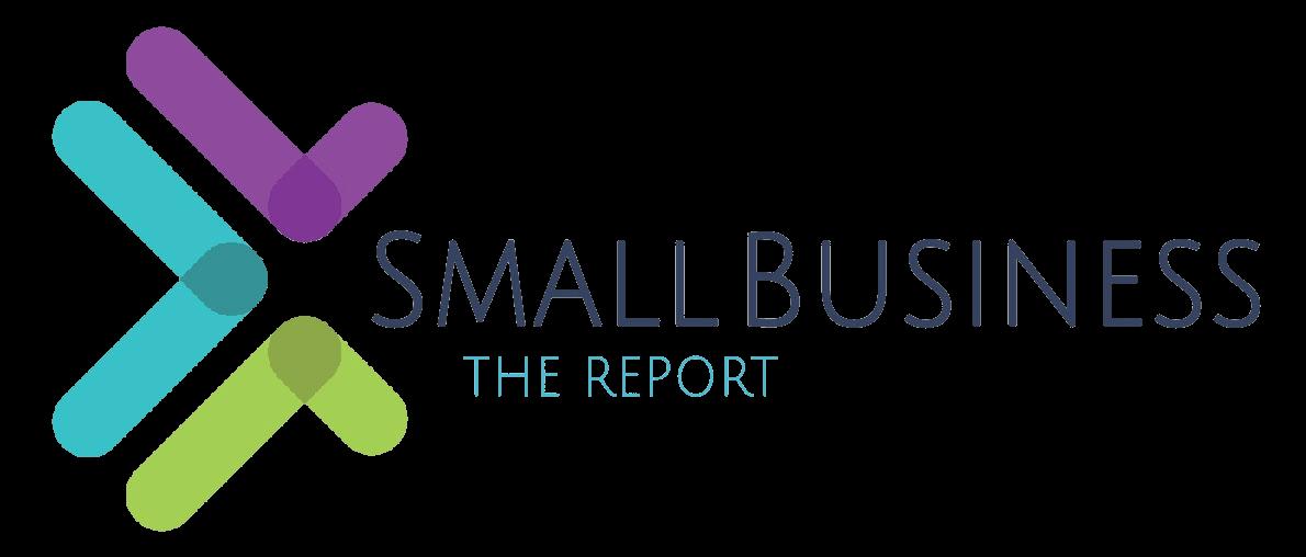 SmallBusiness.Report