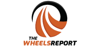 Wheels.Report