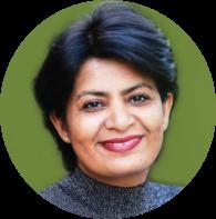 Rashmi Mogha